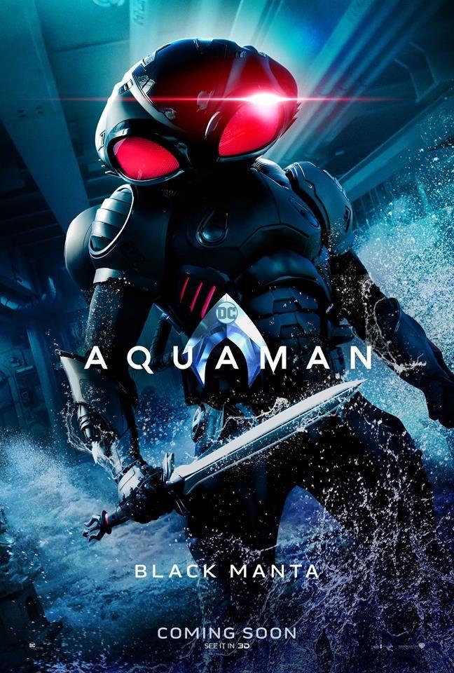 aquaman after credits