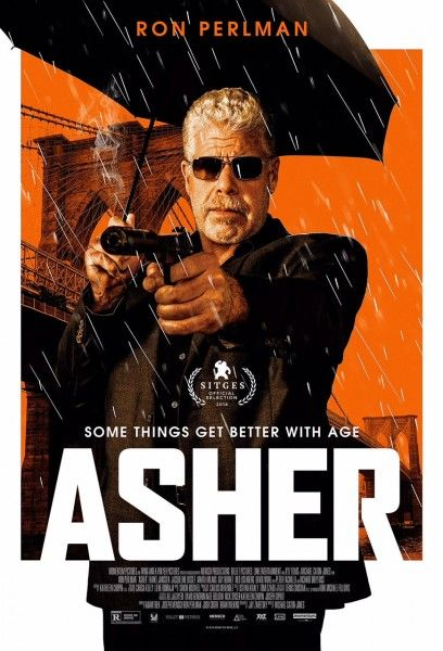 asher-poster-ron-perlman