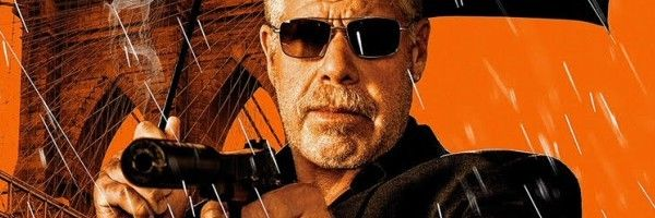 asher-poster-ron-perlman-slice
