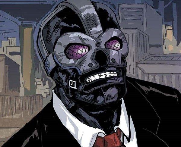 black-mask-dc-comics