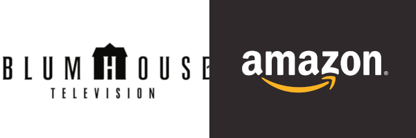 Blumhouse TV, Amazon Team for 8 New Feature-Length Thrillers | Collider