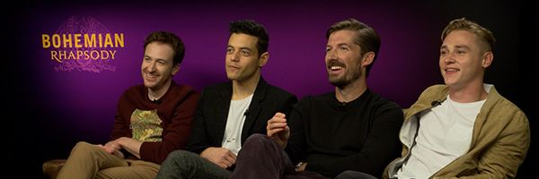 bohemian-rhapsody-cast-interview-slice