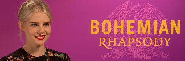 bohemian-rhapsody-lucy-boynton-interview-slice