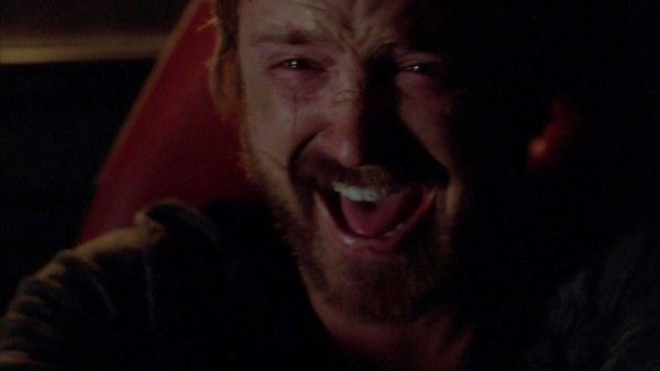 breaking-bad-series-finale-aaron-paul