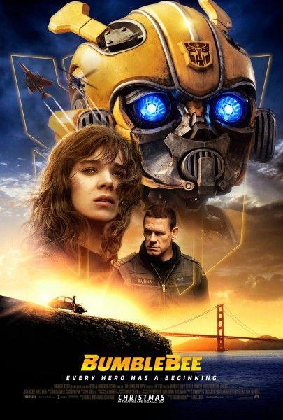 bumblebee-movie-tickets