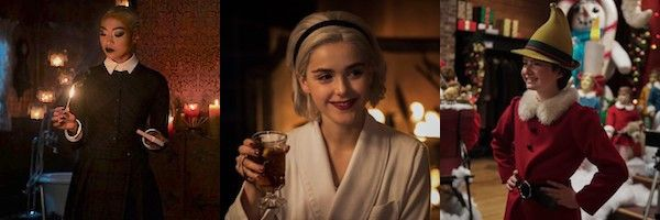 chilling-adventures-of-sabrina-christmas-special-images