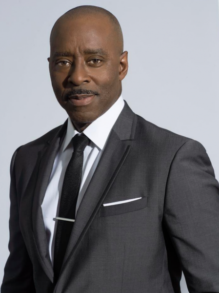 courtney-b-vance-uncorked