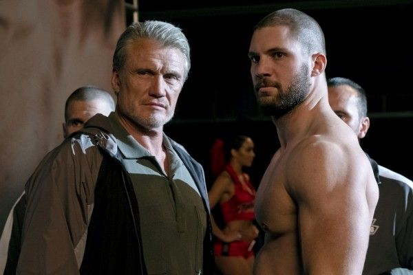 creed-2-dolph-lundgren