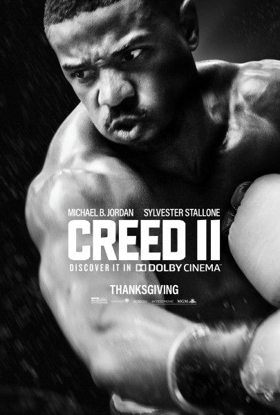 creed-2-poster-dolby
