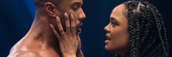 creed-2-tessa-thompson