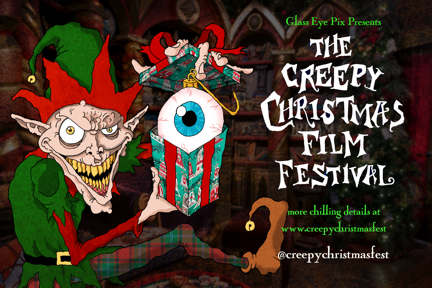 creepy-christmas-film-festival-2018
