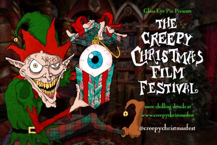 creepy-christmas-film-festival-2018