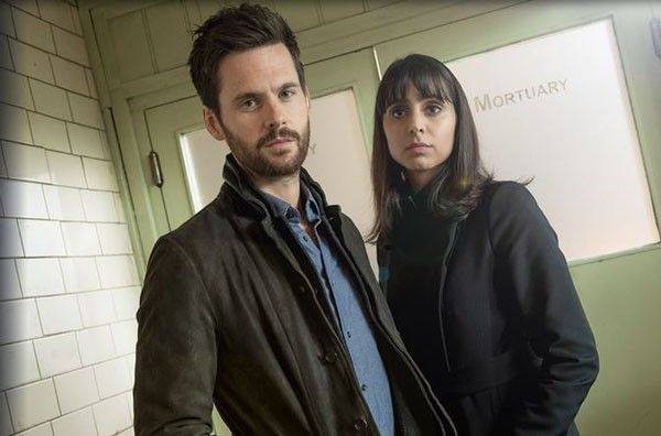 dark-heart-tom-riley-anjli-mohindra
