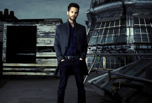 dark-heart-tom-riley-interview