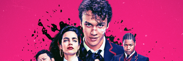 deadly-class-poster-slice