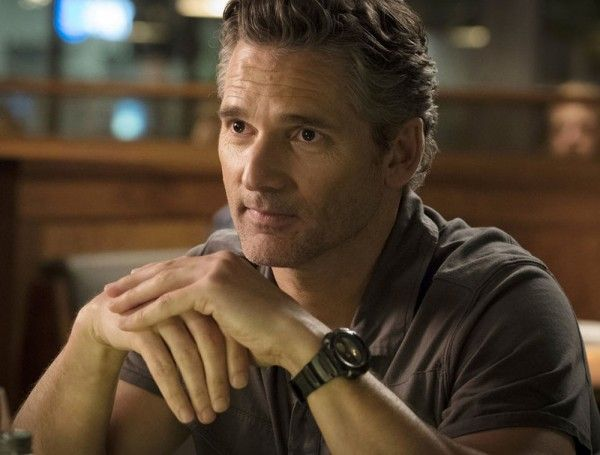 dirty-john-eric-bana-02