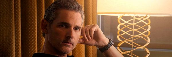 dirty-john-eric-bana-slice
