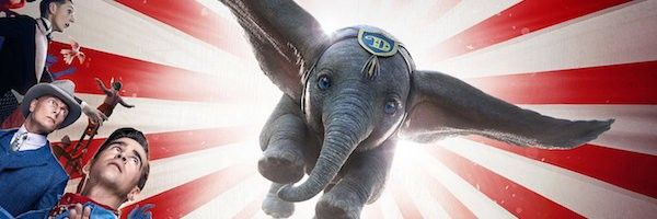 dumbo-featurette
