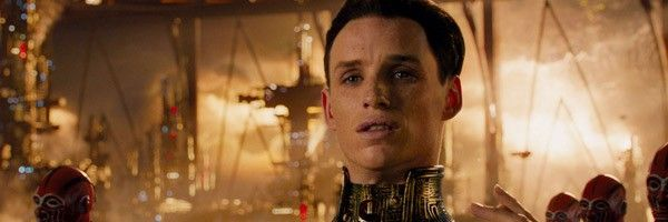 eddie-redmayne-jupiter-ascending-explained