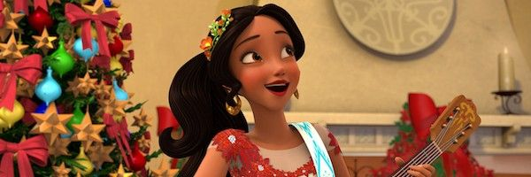 elena-of-avalor-holiday-special-music-video