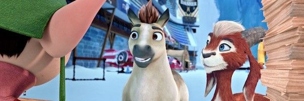 elliot-the-littlest-reindeer-clip