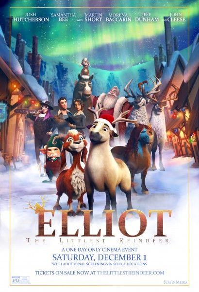 elliot-the-littlest-reindeer-poster