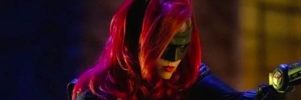 elseworlds-batwoman