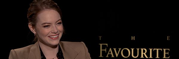 emma-stone-interview-the-favourite-slice
