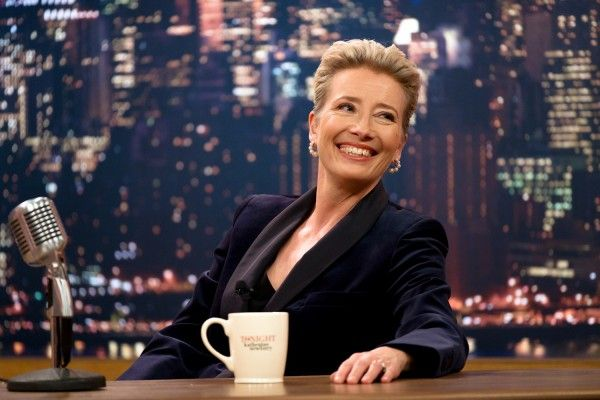 emma-thompson-late-night