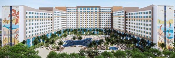 universal-orlando-endless-summer-resort-rooms-images