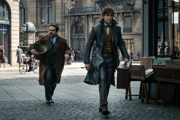 fantastic-beasts-the-crimes-of-grindelwald-newt-jacob