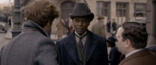 fantastic-beasts-the-crimes-of-grindelwald-william-nadylam