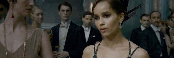 fantastic-beasts-the-crimes-of-grindelwald-zoe-kravitz
