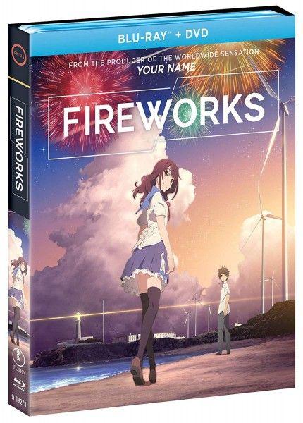 fireworks-bluray