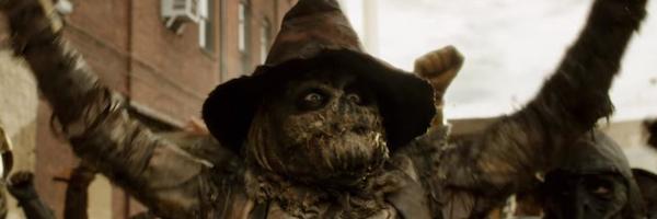 gotham-season-5-scarecrow