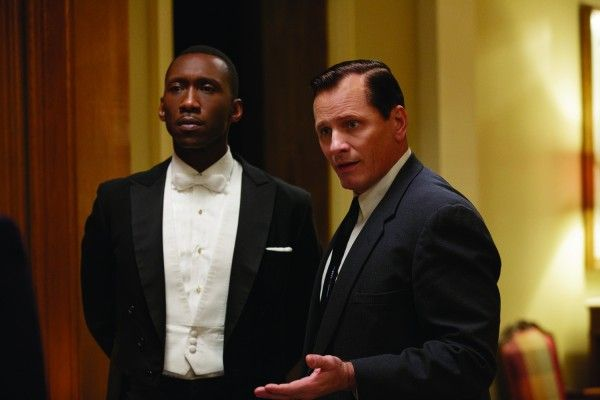 mahershala-ali-swan-song-apple-movie