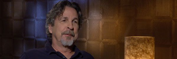 green-book-peter-farrelly-interview-slice