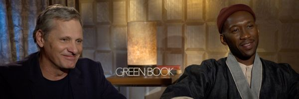 green-book-viggo-mortensen-mahershala-ali-interview-slice