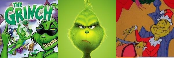 grinch-movies-ranked