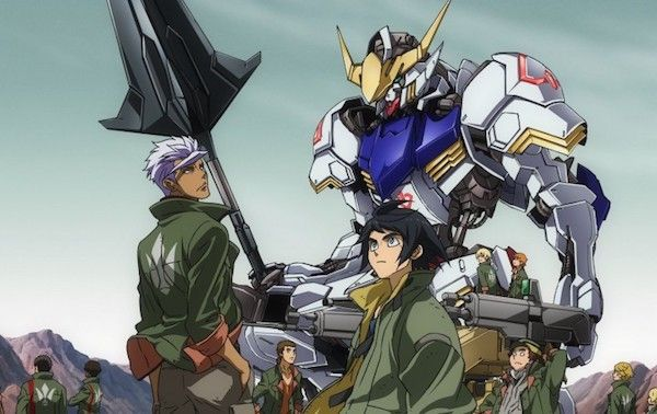 gundam-movie-brian-k-vaughan