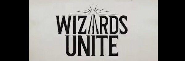 harry-potter-wizards-unite-slice