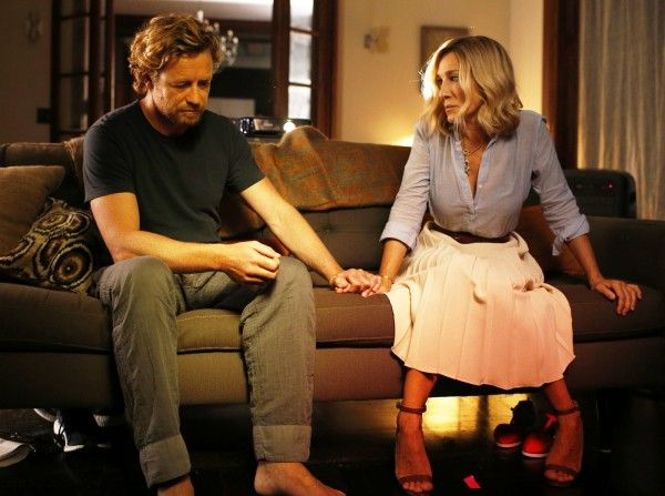 here-and-now-sarah-jessica-parker-simon-baker