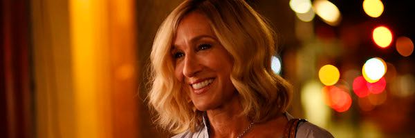 here-and-now-sarah-jessica-parker-slice