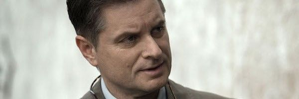 homecoming-shea-whigham