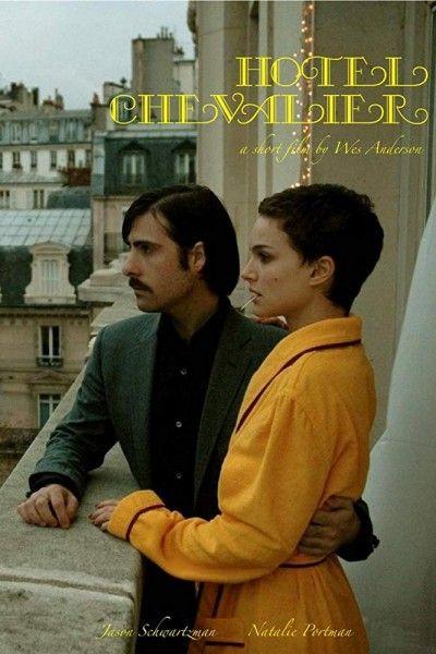 hotel-chevalier