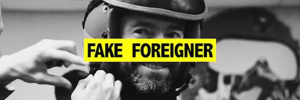 hugh-jackman-front-runner-ad