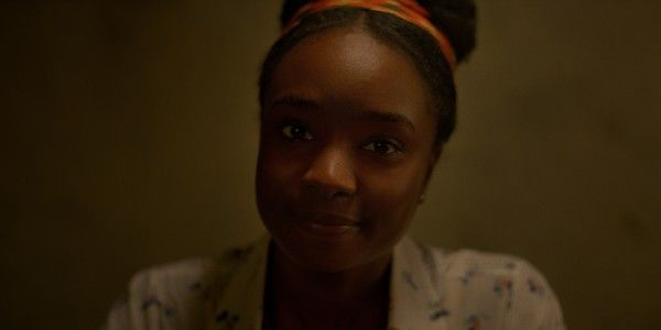 if-beale-street-could-talk-kiki-layne
