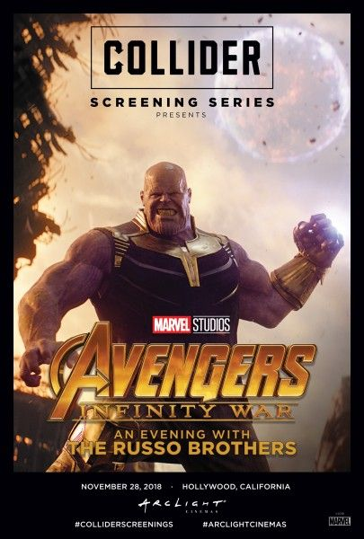 infinity-war-spoiler-interview-russo-brothers-poster