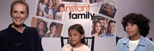 instant-family-julie-hagerty-gusvo-quiroz-julianna-gamiz-interview-slice