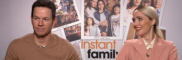instant-family-mark-wahlberg-rose-byrne-interview-slice